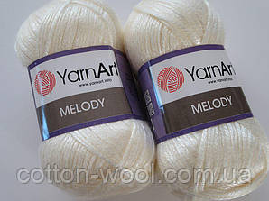 Melody 880