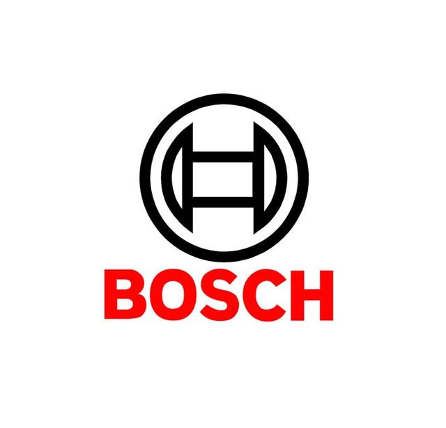 Тепловые насосы Bosch