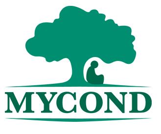 Теплові насоси Mycond