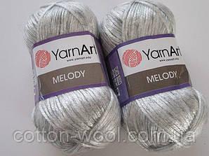 Melody 881