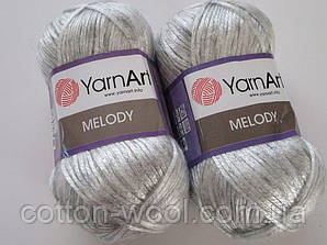 Melody 881