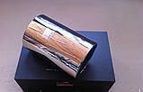 Насадка на выхлопную трубу для Honda CR-V, фото 3