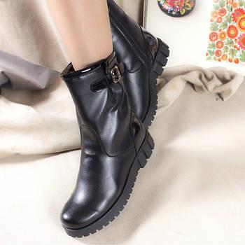 Обувь пр-ва Украина