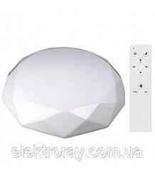 Светодиодный светильник Smart 60w Luxel