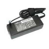 Оригинальный блок питания для ноутбука HP 19.5V 4.62A 4.5 x 3.0mm 710414-001