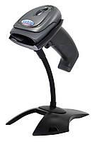 Ручной сканер штрих-кода Syble XB-2066 (hub_ePHj21483)