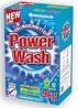 """Бесфосфатный стиральный порошок """"Power Wash"""" 9 кг (универсальный)"""