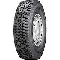 Шина 315/70R22.5 E-TRUCK DRIVE 154/150L  (Nokian) ведущие
