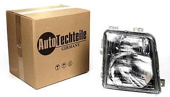 Фара (права) VW LT 96-06 (H1/H1) (9410.12) AUTOTECHTEILE