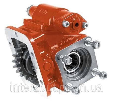 Коробка відбору потужності Renault BDL 5R, BDSL 021, /033, /029E /032R, /2012R, / 2179RE