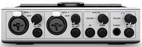 Аудіоінтерфейс Native Instruments Komplete Audio 6 MK2, фото 2