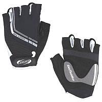BBW-35 Gelliner велосипедные перчатки летние