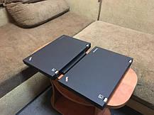 """Ноутбук Lenovo T530/15.6""""/i5(III GEN)/4/320, фото 3"""