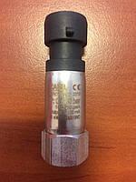 SPKT0031C0  Датчик давления CAREL