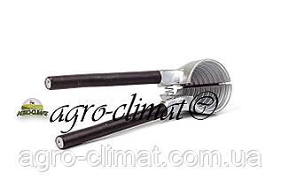 Орехокол механический Щелкунчик сталь
