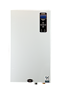 Электрические котлы Tenko Премиум + 36 кВт, 380 V, фото 1