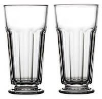 Набор стаканов 2 шт. Pasabahce Casablanca 52640 (Турция), фото 1