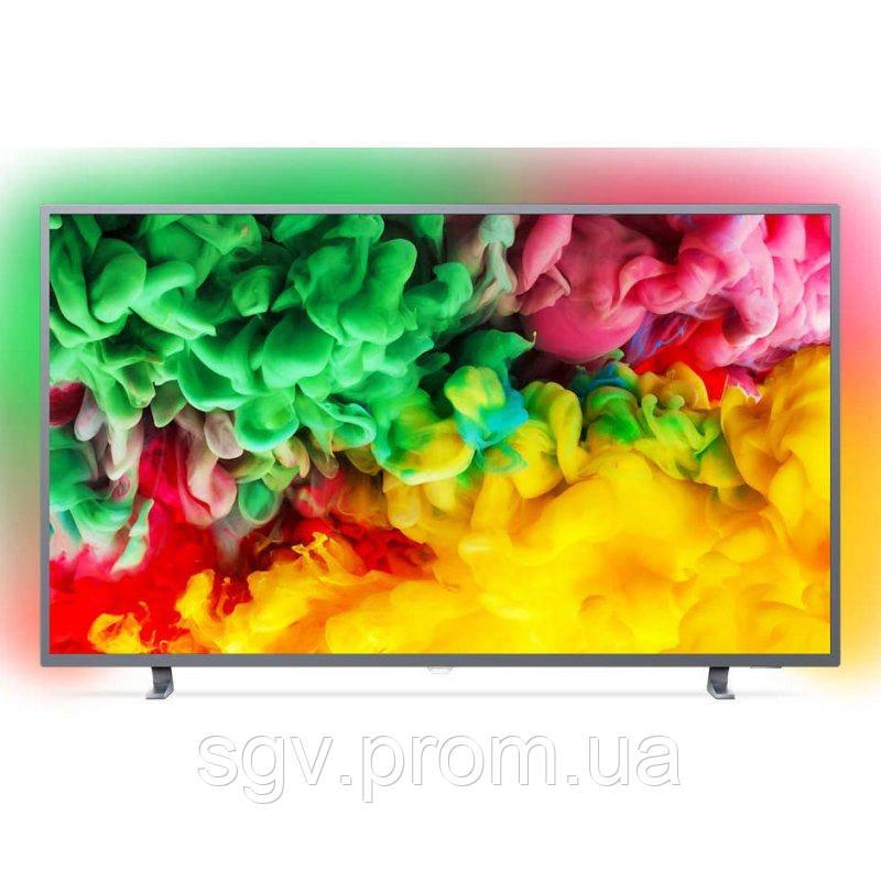 Телевизор Philips 55PUS6703/12