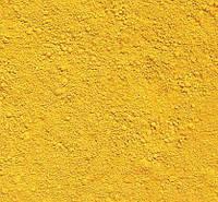 Пигмент  желтый  920