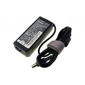 Зарядное к ноутбуку Dell, HP, Lenovo / зарядка / AC адаптер / блок питания 90w