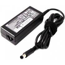 Зарядное к ноутбуку Dell, HP, Lenovo / зарядка / AC адаптер / блок питания 90w, фото 2