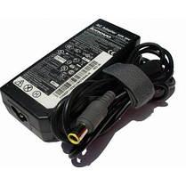 Зарядное к ноутбуку Dell, HP, Lenovo / зарядка / AC адаптер / блок питания 90w, фото 3