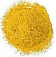 ПИГМЕНТ желтый 313С
