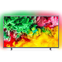 Телевизор Philips 50PUS6703/12, фото 1