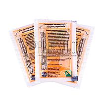 Лизоформин Плюс 10мл сошетка - дезинфицирующие средства для предстерилизационной очистки и стерилизации издели