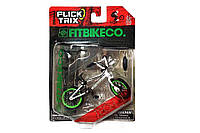 Фингербайк Flick Trix FitBikeCo. Tech 1