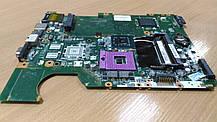 Материнская плата для ноутбука HP Compaq Presario CQ61, DA00P6MB6D0, фото 3