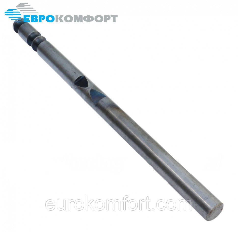 Валик удвоителя КПП Т30.37.114 (Т-25, Д-21) нового образца