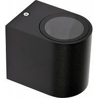 Светильник 1-LED настенный, сетевой YATO YT-81900
