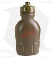 Фляга для воды с фильтром