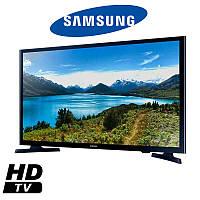 "🔴Телевизор Samsung 32"" дюйма  • Гарантия 1 год • USB+HDMI"