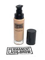 Тональный крем Permanent lash&brow