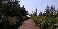 Продам турбазу в Очакове