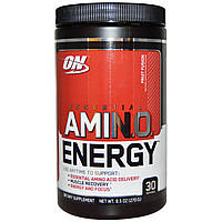 ON Essential Amino Energy 270g