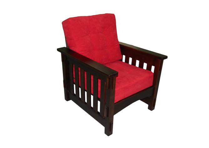 """Кресло """"Сенатор"""" Скиф, фото 2"""