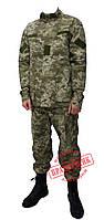 """Тактическая одежда """"Новая цифра украинской армии""""  Tactical Sturm от ТМ «Прапорщик»., фото 1"""