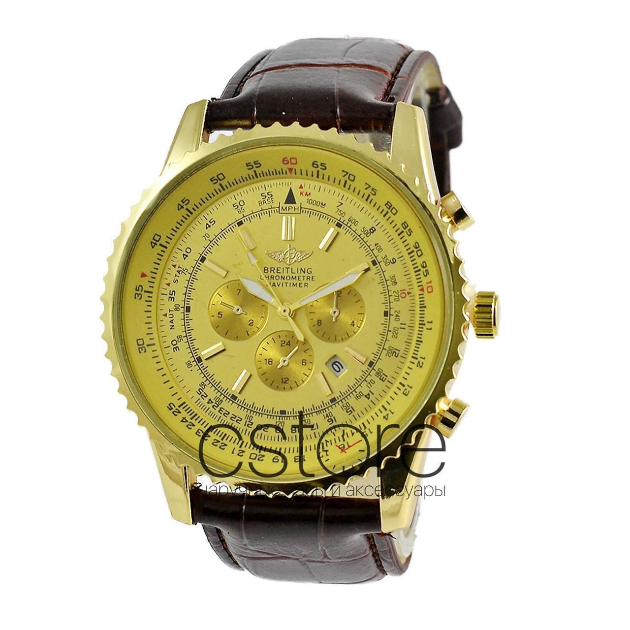 Заказать часы мужские через интернет копии брендов