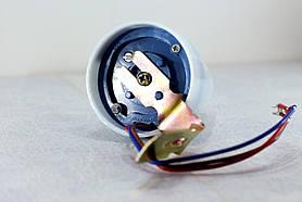 Датчик освещения Feron SEN26 / LXP02, фото 2
