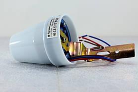 Датчик освещения Feron SEN26 / LXP02, фото 3