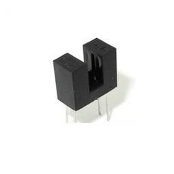 ITR9608 оптопара (оптрон)