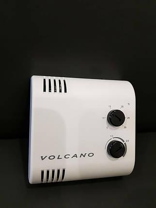 Потенциометр Volcano VR регулятор, фото 2