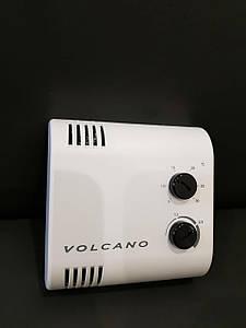 Потенциометр Volcano VR EC регулятор