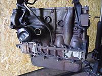 Блок двигателя в сборе Citroen Jumper  2006-20142.3MJet 502295002