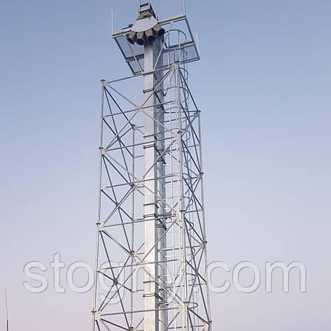 Нория зерновая  НЗ-25, фото 2