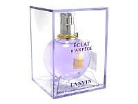 Женская парфюмированная вода Lanvin Eclat d`Arpege (Ланвин Эклат Де Арпеж), 100 мл.