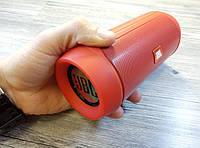 Портативная Bluetooth колонка JBL Charge 2+Реплика, фото 1